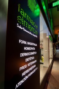 FarmaciaELMERCAT_P-26
