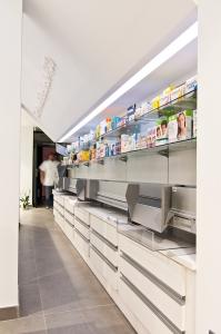 FarmaciaELMERCAT_P-59