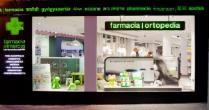 FarmaciaELMERCAT_P-76